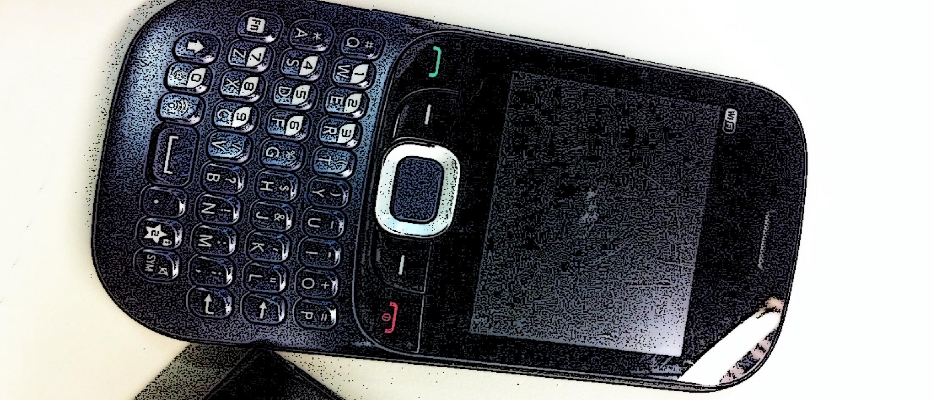 Kijk hoeveel jij kunt besparen op je telefoon kosten!