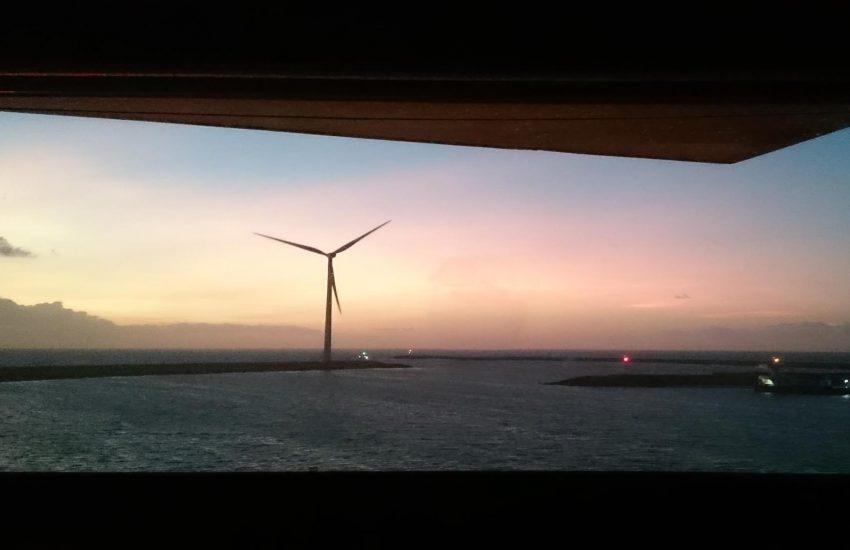 Energieleveranciers vergelijken | GeldGewoontes.nl