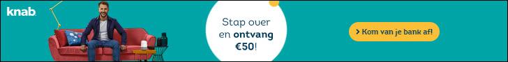 KNAB | GeldGewoontes.nl